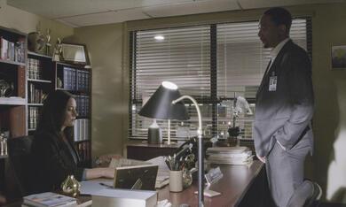 Criminal Minds Staffel 12 - Bild 8