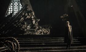 Game of Thrones Staffel 7, Game of Thrones - Staffel 7 Episode 1 mit Emilia Clarke - Bild 151