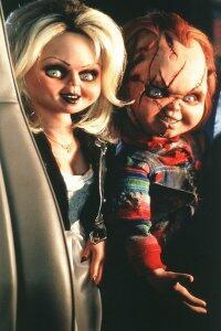 Chucky Und Seine Braut Stream