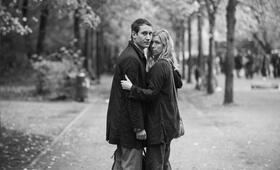 Die Habenichtse mit Julia Jentsch und Sebastian Zimmler - Bild 15