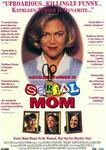 Serial Mom - Warum läßt Mama das Morden nicht?