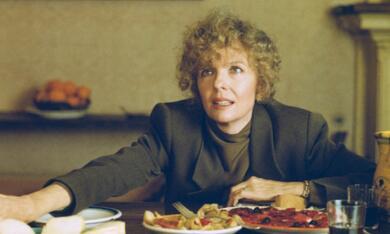 Der Pate 3 mit Diane Keaton - Bild 1