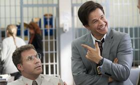 Die etwas anderen Cops mit Mark Wahlberg und Will Ferrell - Bild 28