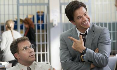 Die etwas anderen Cops mit Mark Wahlberg und Will Ferrell - Bild 8