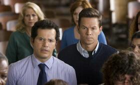 The Happening mit Mark Wahlberg und John Leguizamo - Bild 161
