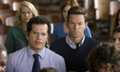 The Happening mit Mark Wahlberg und John Leguizamo - Bild 8