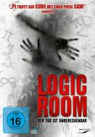 Logic Room