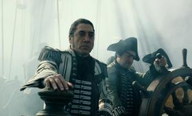 Pirates of the Caribbean 5: Salazars Rache - Bild 11