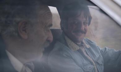 Camino a La Paz mit Rodrigo De la Serna und Ernesto Suarez - Bild 3