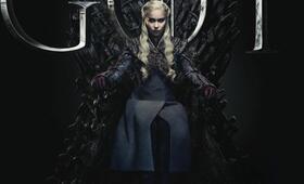 Game of Thrones, Game of Thrones - Staffel 8 mit Emilia Clarke - Bild 95