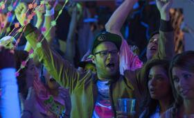 Bad Neighbors mit Seth Rogen - Bild 8