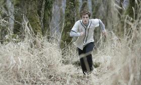 Twilight - Bis(s) zum Morgengrauen - Bild 13