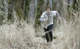 Twilight - Bis(s) zum Morgengrauen mit Robert Pattinson - Bild 1
