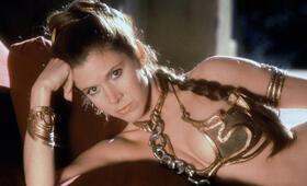Die Rückkehr der Jedi-Ritter mit Carrie Fisher - Bild 2