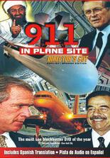 911 in Plane Site