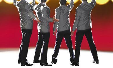 'Jersey Boys - Bild 3