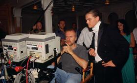 Titanic mit Leonardo DiCaprio und James Cameron - Bild 2