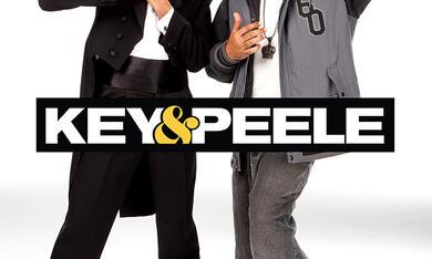 Key & Peele - Staffel 2 - Bild 1