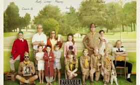 Moonrise Kingdom - Bild 28
