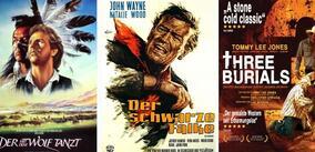 Hangt Ihn Hoher Film 1968 Moviepilot De