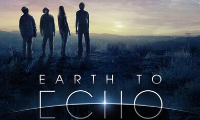 Earth to Echo - Bild 4