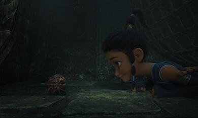 Raya und der letzte Drache - Bild 10