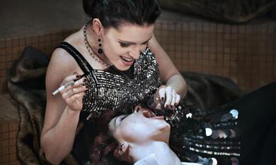 Wir sind die Nacht mit Jennifer Ulrich - Bild 2