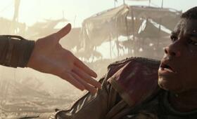 John Boyega in Star Wars: Episode VII - Das Erwachen der Macht - Bild 61