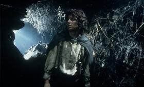Der Herr der Ringe: Die Rückkehr des Königs mit Elijah Wood - Bild 56