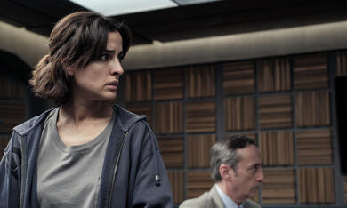 Criminal ES, Criminal ES - Staffel 1 - Bild 2