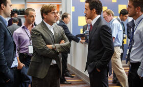 The Big Short mit Ryan Gosling und Steve Carell - Bild 132