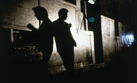 Payback - Zahltag mit Mel Gibson - Bild 142