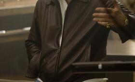 American Gangster mit Russell Crowe - Bild 6