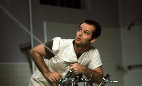 Einer flog über das Kuckucksnest mit Jack Nicholson - Bild 44