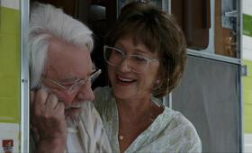 The Leisure Seeker mit Donald Sutherland und Helen Mirren - Bild 7