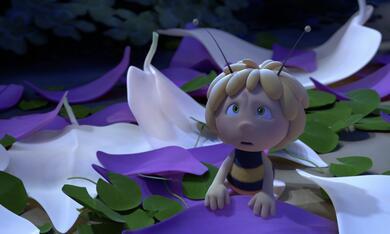 Die Biene Maja 2 - Die Honigspiele - Bild 10