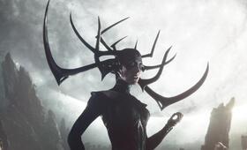 Thor 3: Tag der Entscheidung mit Cate Blanchett - Bild 80
