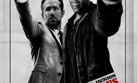 Killer's Bodyguard mit Samuel L. Jackson und Ryan Reynolds - Bild 26