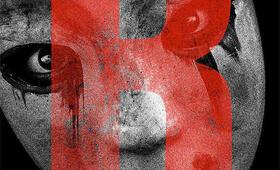 The Purge 2 - Bild 19
