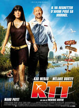 R.T.T. - Poster