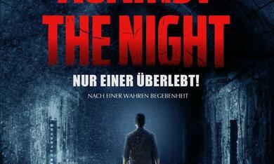 Against the Night - Nur einer überlebt! - Bild 6
