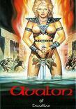Avalon of excalibur