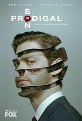Prodigal Son - Poster