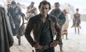 Solo: A Star Wars Story mit Alden Ehrenreich - Bild 25