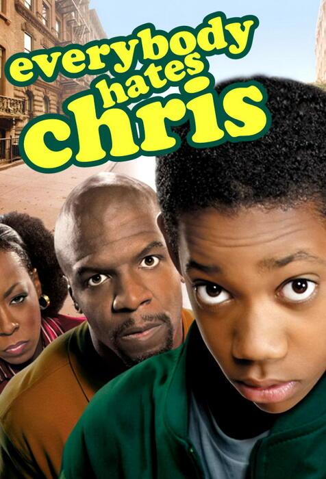 Alle Hassen Chris Schauspieler