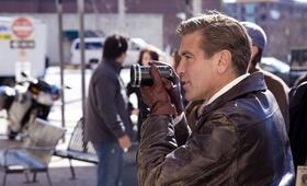 Ein verlockendes Spiel mit George Clooney - Bild 60