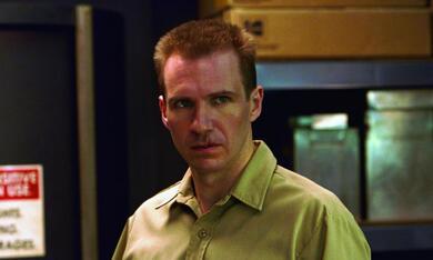 Roter Drache mit Ralph Fiennes - Bild 3