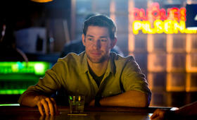John Krasinski in Promised Land - Bild 41