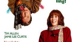 Verrückte Weihnachten Trailer