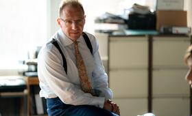 Official Secrets mit Ralph Fiennes - Bild 9